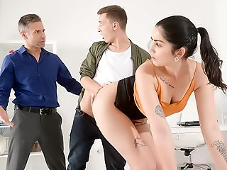 Dirty talking slut masturbates free talking dirty porn