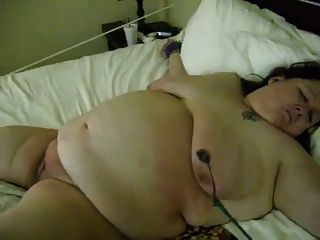 Category video page cecxe best free porn videos free XXX