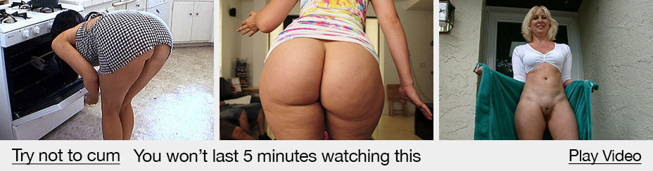 German bukkake free videos watch download and enjoy